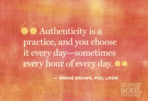 20130324-sss-brene-brown-quotes-7-600x411